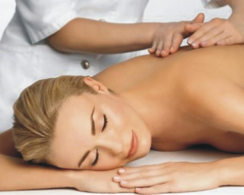 Massage therapies